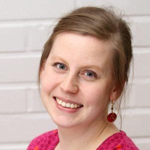 Leena Ylimäki Draamapurkki
