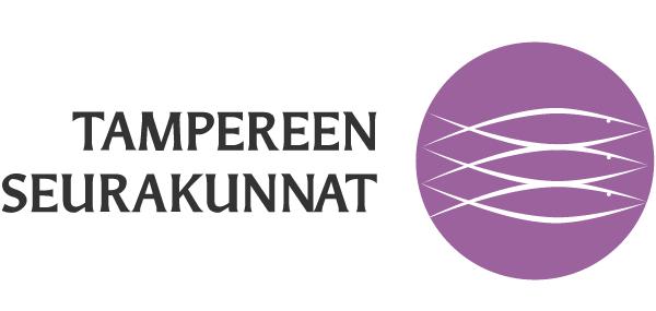 Tampereen seurakuntayhtymä