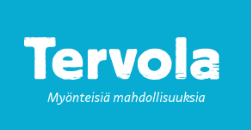 Tervolan kunta